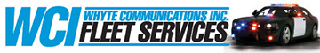 WCI Fleet Services